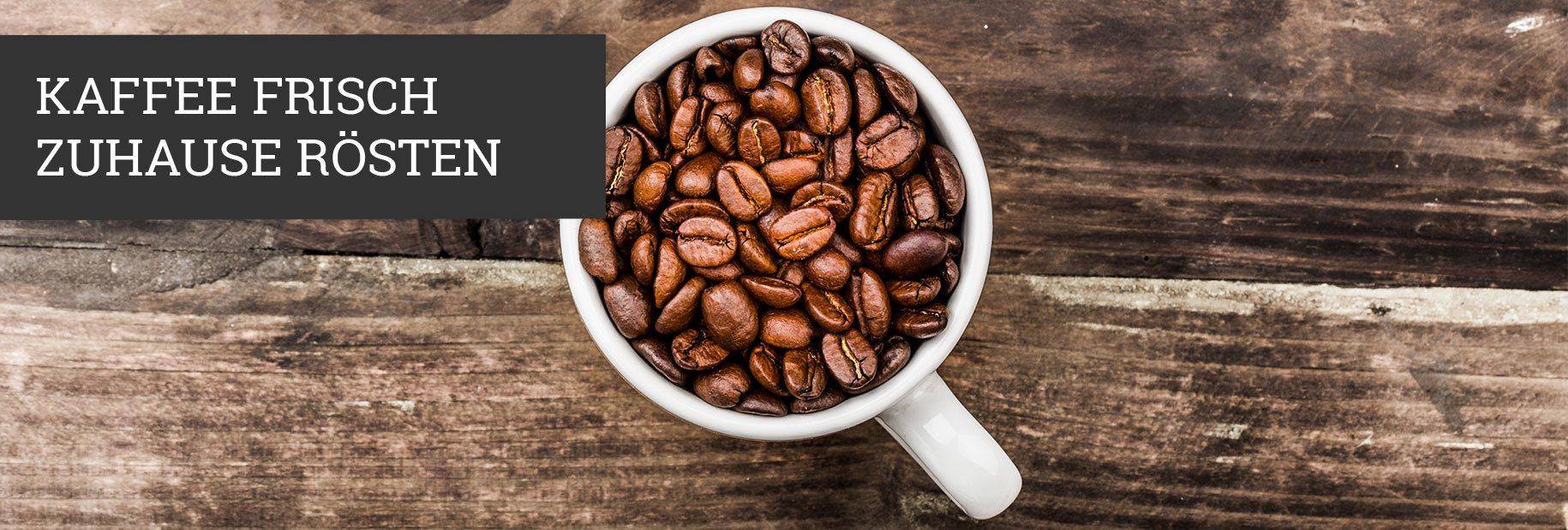 kaffee-roesten-rohkaffee-und-kaffeeroester-fuer-zuhause