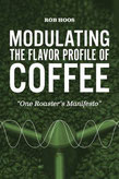 modulating-the-flavour-profileku3Nnj9GS4wZc