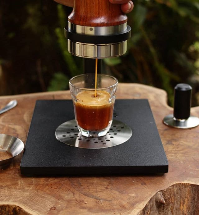 ARAM-Espresso-Zubereitung-5