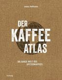 kaffeewissen-anbaugebiete-kaffee-atlas-roast-rebels