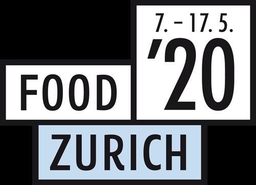 "Workshop ""Kaffee selber rösten"", Food Zürich"