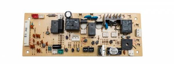 Behmor Power Board