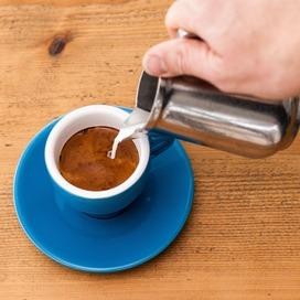 Honduras kaffee selber rösten