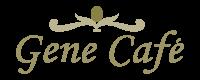 Gene Café