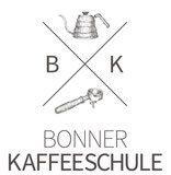 bonner-kaffeeschule