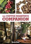 coffee-roasters-companionHNHzOWug5Pytm