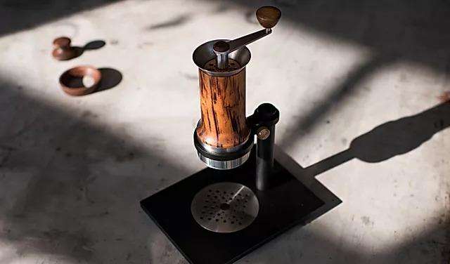 aram-coffee-maker