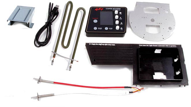Hottop-Upgrade-Kit-UK-105