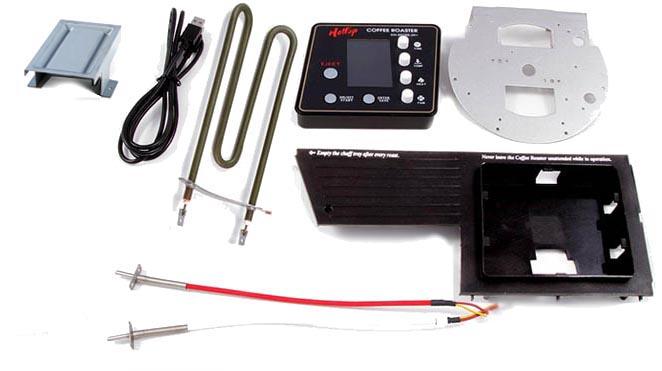 Hottop-Upgrade-Kit-UK-105
