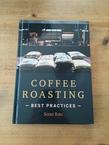 coffee-roasting-best-pracises