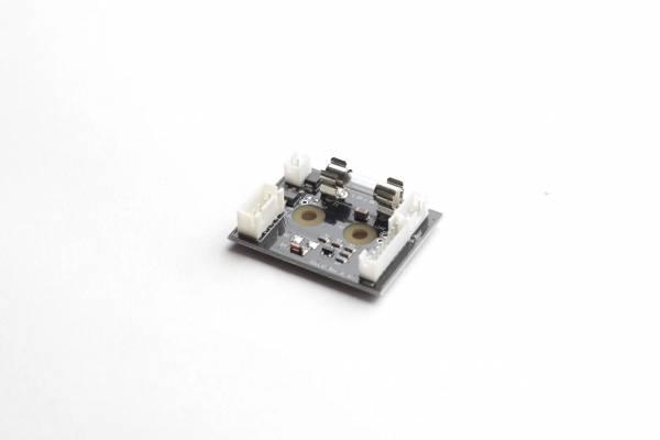 Aillio PCB Leiterplatte