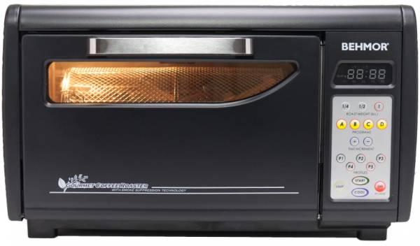 Behmor 2020 SR Plus roaster