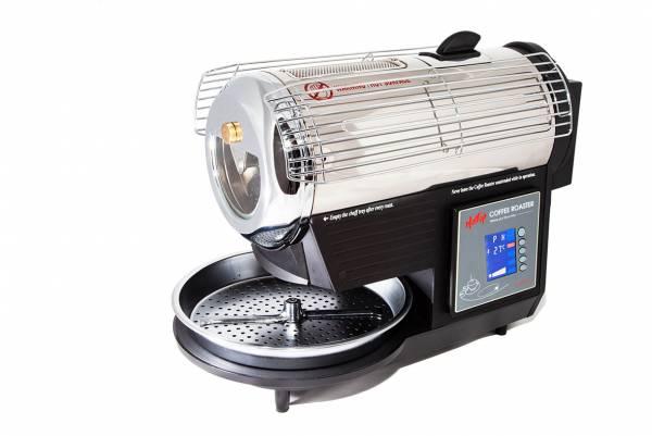 Kaffeeröstmaschine Hottop KN-8828B-2K (manuell)
