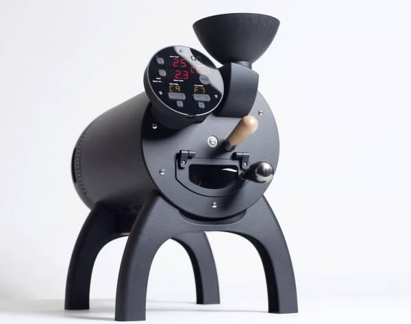 Aillio Bullet Kaffeeröster