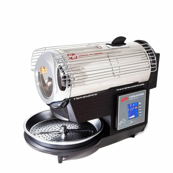 Kaffeeröster Hottop KN-8828B-2K