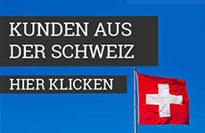 Kunden-aus-der-Schweiz