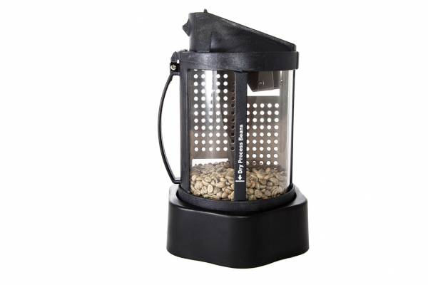 Replacement Roast Chamber Gene Cafe cbr-101