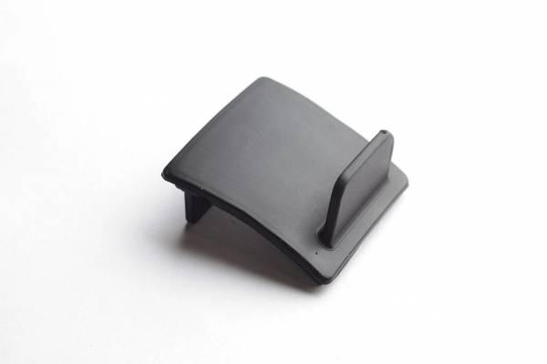 Ersatzabdeckung (Chaff Plug) für Spreubehälter für Aillio Bullet R1 V2