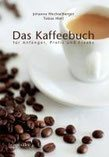 das-kaffeebuch-roast-rebels