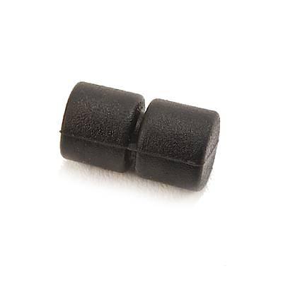 Replacement rubbers Gene Café (3 pieces)